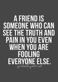Inspirational Quotes About Friendship Cool Friendship quotes In celebration of life and friendship we 12