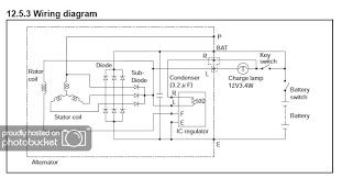 hitachi alternator wiring wiring diagram mega hitachi alternator wiring connection instructions wiring diagram load hitachi 24 volt alternator wiring diagram hitachi alternator wiring