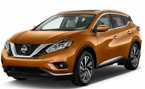 2018 nissan murano colors. fine 2018 2018 nissan murano platinum to nissan murano colors 0