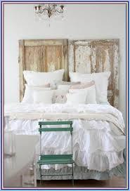 beach looking furniture. Beach Style Bedroom Furniture Looking