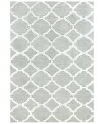 ikea gray and white rug ikea white area rug ikea gray and white rug rug ikea white area rug