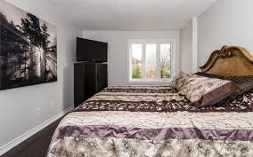 Southport Bedroom Furniture Realestate Manager Residential 2 Southport