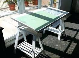 drafting desks ikea best images on drafting tables regarding stylish house drafting  table decor drawing table