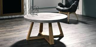 coffee tables nick furniture within table gallery 2 of scali gumtree