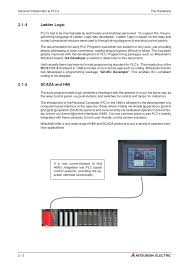 q gx developer_e Wiring Diagram Symbols at Qx81 Wiring Diagram