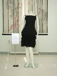 Lbd Designs Little Black Dress Wikipedia
