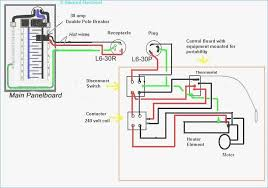 smith heater wiring diagram wiring diagrams best smith boiler wiring diagram wiring diagram for you u2022 water heater wiring diagram smith heater wiring diagram