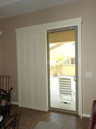 bypass shutters for sliding glass doors sliding glass door coverings spaces traditional with interior shutters plantation