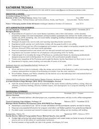 cover letter titles app developer job description 41 job titles in tech cover letter