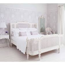 Provence Bedroom Furniture White French Furniture Provencal Collection