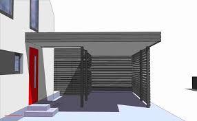 Haus Ideen Möbel Und Küchenarmatur Wwwthecompanypodcastnet