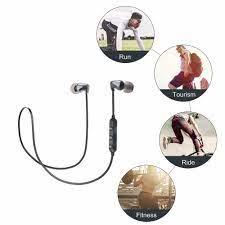 Indirim Bluetooth kulaklık çalışan tc01s spor i̇phone i̇çin mikrofon stereo  kulaklık i̇le seramik kablosuz kulaklık bluetooth kulaklık kulaklık -  alışveriş / FreshModern.news