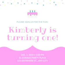 Make Your Own Printable Birthday Invitations Online Free Design Own Party Invitations Free Cryptoforpak
