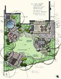 Small Picture garden design 1 landscape design600 x 781 140 kb jpeg x