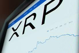 Ripple Stock Price Chart Xrp Price Chart Monitor Screenshot Free Image Download