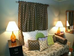 40 Ideas For Designing On A Budget HGTV Stunning Budget Bedrooms Interior