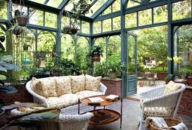 comfortable sunroom furniture.  Comfortable Comfortable Sunroom Furniture Outdoor Idea With Growing Planter  Design Ideas Stores In Riyadh Saudi Arabia Intended