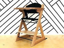 wooden restaurant high chair wooden high chair booster baby restaurant high chair cover lovely original wooden wooden restaurant high chair
