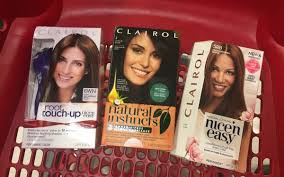 See what savings are available and check out our coupon resource. Clairol Coupons Makes Hair Color Free Southern Savers