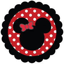 mickey head template printable mickey mouse ears template printable cliparts co