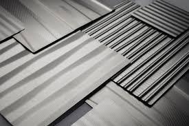 Patterns Architecture Unique Design Inspiration