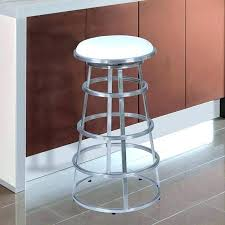 stainless steel bar table and chairs pub legs set w home 1 kitchen enchanting