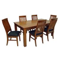dining table png. similar dining table png image png r