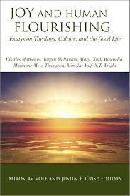 joy and human flourishing essays on theology culture and the joy and human flourishing essays on theology culture and the good life fortress press