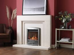 monte carlo 54 bespoke limestone fireplace