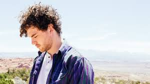 Triple J Charts 2013 Vance Joy Wins Triple Js Hottest 100 2013 Music Feeds