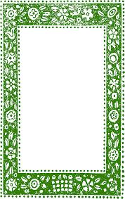 Nature Clipart