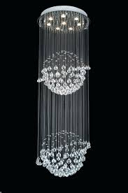 full size of gallery modern crystal raindrop chandelier raindrop crystal chandelier canada ella fashionar modern led