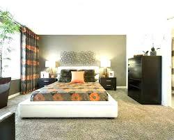 Carpet Bedrooms Best For A Bedroom Ideas On Carpets Grey Enchanting L .  Carpet 3 Bedroom ...
