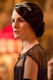 follow the step by step guide to achieve a downton abbey 1920 s inspired hairstyle for the everyday and hairstylist like me