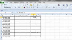 Wages Spreadsheet Template Free Sheet Payroll Excelpreadsheetamples Of Paystubs With Examples