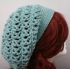 Slouch Hat Crochet Pattern Fascinating Cute Crochet Slouchy Beanie Pattern Free Free Crochet Slouch Hat