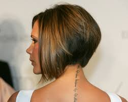Aline Hair Style pin by jennifer harty on 90s hair pinterest david beckham 1264 by wearticles.com