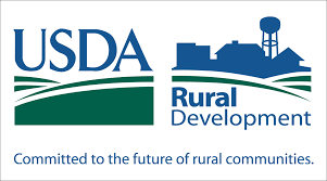 USDA LoansRural Development Usda