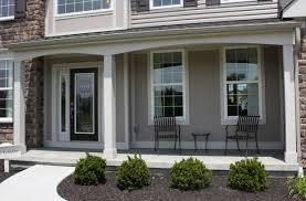 front porch furniture ideas. Front Porch Chairs Ideas Bistrodre And Landscape Furniture