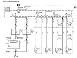 2004 saturn ion wiring diagram arcnx co  at Windshield Washer Pump Wiring Diagram On 2004 Saturn Vue