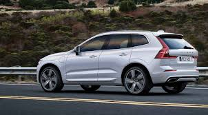 2018 volvo v60 cross country. perfect v60 volvo says that people who buy its cross country wagons actually do the  stuff you see models in glossy suv brochures and after our day with  in 2018 volvo v60 cross country