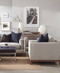 pretty living room chairs. kelsey chair. living room pretty chairs c