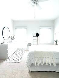 set design scandinavian bedroom. Scandinavian Bedroom Set Design Furniture Beautiful With Best Sets Ideas On . A