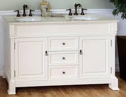 58 inch bathroom vanity. 58 Inch Small Double Sink Vanity Fortmyerfire Ideas Within Bathroom Decor 5 K