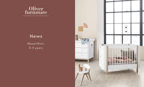 furniture websites design oliver furniture. furniture websites design oliver