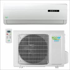 kenmore ac unit. large size of furniture:amazing best window ac unit air conditioner wall home depot kenmore