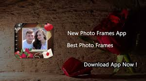 new photo frames android app new photo edit app best photo frames beautiful frames