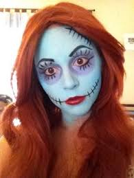 sally nightmare before costume google search more