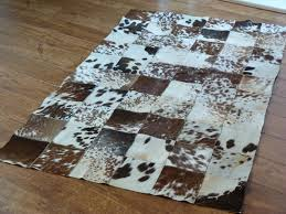 full size of architecture patchwork cowhide rugs now on fantasy regarding 3 of patchwork