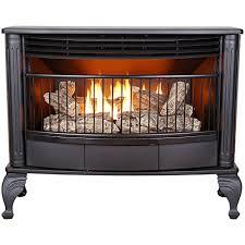 procom vent free gas fireplace editor rating